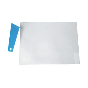 10 4in Protective Film For Cf-18 Cf-19 Mk3 Mk4 Mk5 Mk6 / Mfr. No.: Cf-Vpf11u