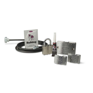 Belkin Bulldog Universal Security Kit