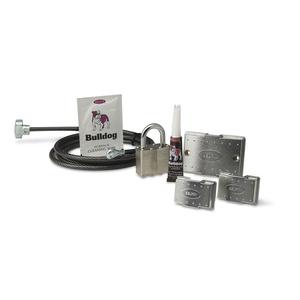 Belkin Bulldog Universal Security Kit