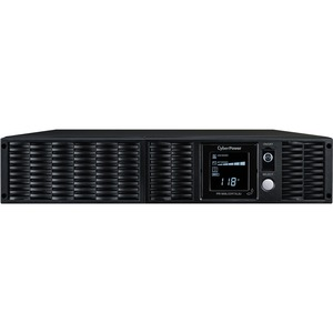 1500va Ups Smart App LCD Avr Xl Sinewave 8 Out 5-15 120v 15a Rt / Mfr. No.: Pr1500LCDrtxl2u