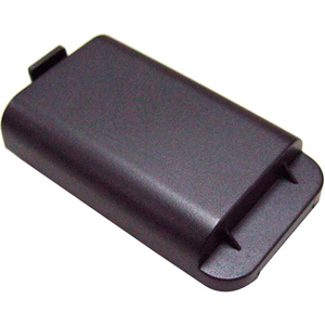 Li-On Battery Pack / Mfr. No.: Durafon-Ba