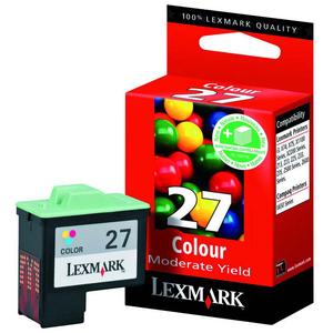 LEXMARK - Réf. : 10NX227E