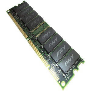 PNY 16MB SDRAM Memory Module