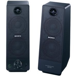 Sony SRS-Z100 Speaker System