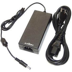 Axiom AC Adapter