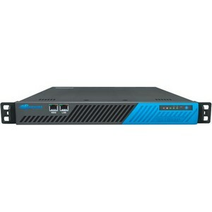 Barracuda 310 Web Filter Firewall