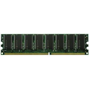 Centon 512MB DDR SDRAM Memory Module