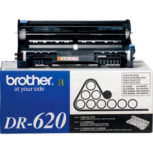 Brother® Laser Drum DR620