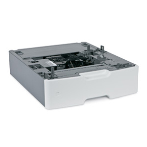550-Sheet Specialty Media Drawer For C734/C736