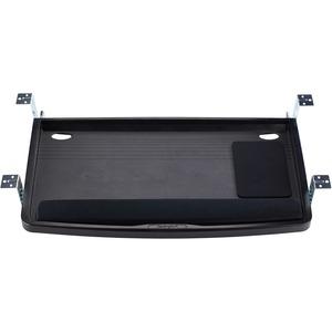 Kensington® Underdesk Comfort Keyboard Drawer with SmartFit System
