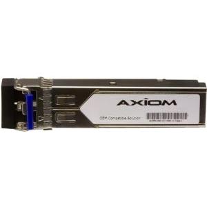 Brocade 8GB SFP ELWL Transceiver