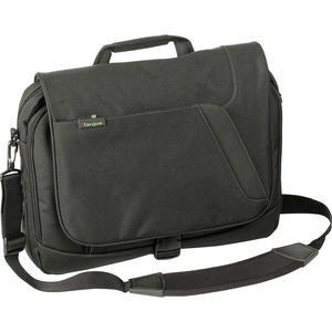 Ecosmart Messenger Spruce 15.6 15.6in / Mfr. No.: Tbm015us