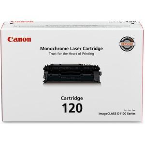Canon Copier Toner #120