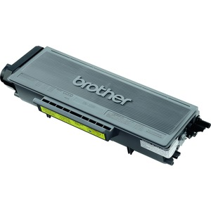 Toner Brother Noir pour MFC 8880dn, DCP8085 - TN3280P