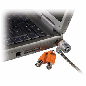 Microsaver Master Keyed - S *Link For Master Keys In Xnotes / Mfr. No.: K64599us