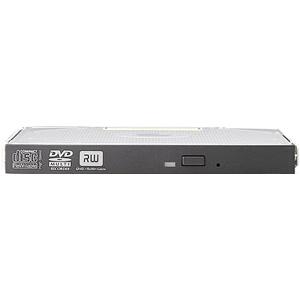 HP DL360 G6 DVD-RW Drive