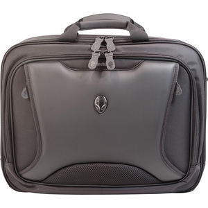 Alienware Orion Messenger Bag