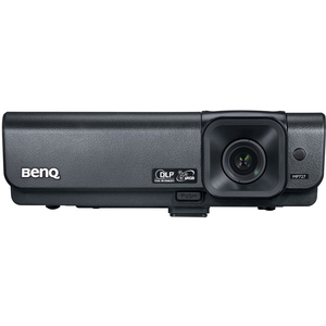 BenQ Mainstream MP727 Multimedia Projector