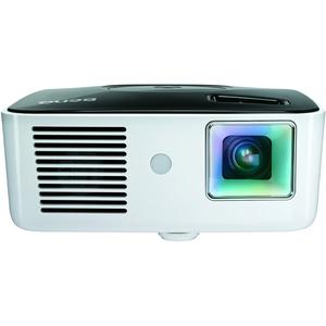 BenQ Joybee GP1 Multimedia Projector