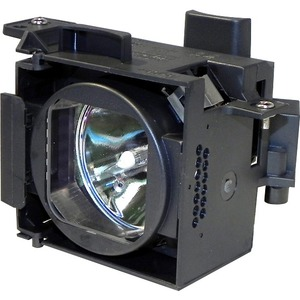 2000 Hours Replacement Lamp For Epson Emp-61 Emp-81 / Mfr. No.: Elplp30-Er