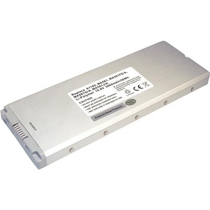 Laptop Battery For Apple MacBook 13in White / Mfr. No.: Ma561lla-Er