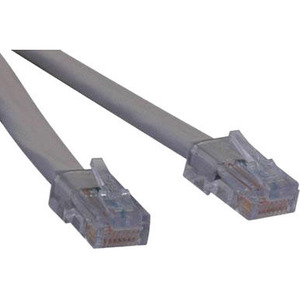 10ft T1 Rj48c Cross-Over Rj45m/M Patch Cord / Mfr. No.: N266-010