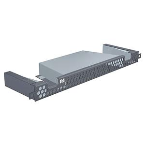 HP ProCurve 6600 Series Air Plenum Kit
