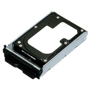 2tb Replacement HDD For 8tb Terastation Pro II / Mfr. No.: Ts-Ophd-H8.0t