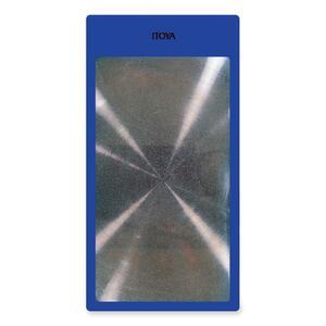 Pocketlens Larger Size Handheld Mangifier