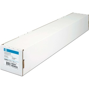 Papier HP Normal Recyclé - 80 g/m2 - CG889A