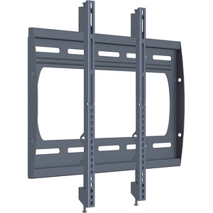 Pro-Series Low Profile Mount For 26-42in Flat Panel / Mfr. No.: P2642f