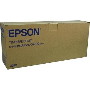 Courroie de Transfert pour AcuLaser C4200 35 000 pages - S053022