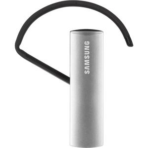Samsung WEP420 Earset