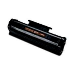 Canon FX-2 Black Toner Cartridge