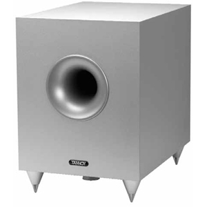 Tannoy SFX5.1 Subwoofer System
