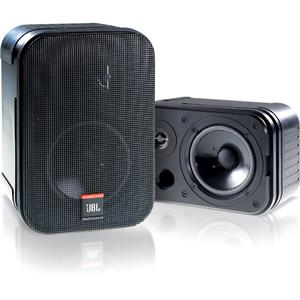 JBL Professional Control 1 Speaker