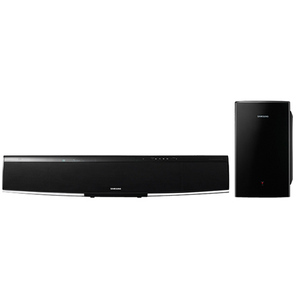 Samsung HT-X810R Home Theater System