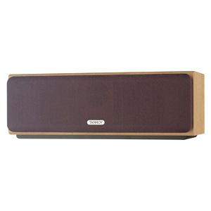 Tannoy Mercury FC Custom Speaker