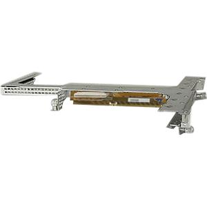 Hewlett-Packard 577668-B21 HP Riser PCI-E x8 3-Slot FH/FL Ki