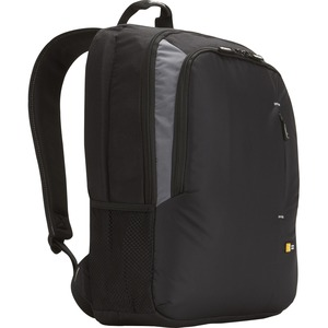 Backpack Black For Laptop 17in / Mfr. No.: Vnb-217black