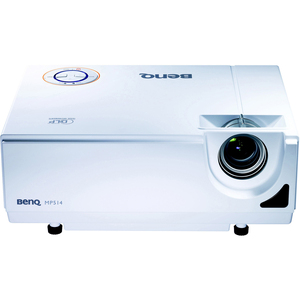 BenQ Mainstream MP514 Digital Projector