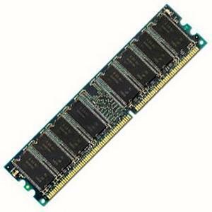 Dataram 8GB DDR2 SDRAM Memory Module