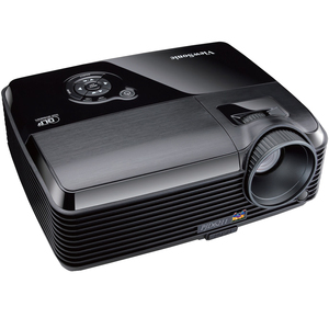Viewsonic PJD6211 Multimedia Projector