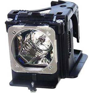 Replacement Lamp Number1 For Sp920p Projector / Mfr. No.: 5j.J2d05.001