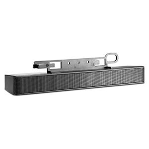 HP Speaker Bar System