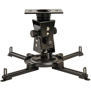 Arakno Geared Projector Mount Heavy Duty