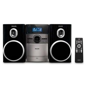 Philips MCB146 Micro Hi-Fi System