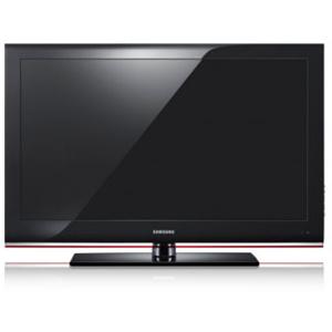 "Samsung LE37B530 37"" LCD TV"