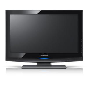 "Samsung LE32B350 32"" LCD TV"