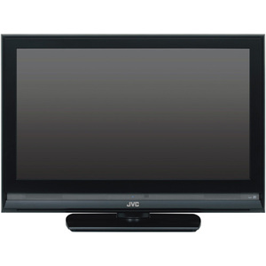"JVC LT-32DA8 32"" LCD TV"